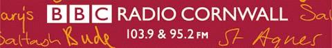 BBC R Cornwall 2000