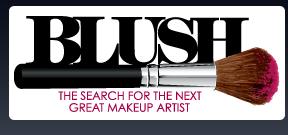 Blush-logo
