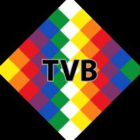 BoliviaTV2007