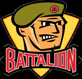 Brampton Battalion