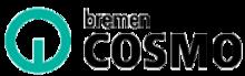 Bremen COSMO