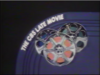 CBS The CBS Late Night Movies 1978