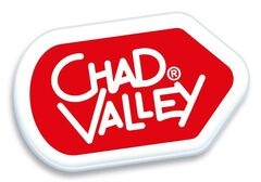 Chad 20Valley 20Logo