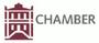 Chamber TV