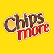 Chips More (2014)