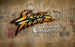 Chun-li-movie-logo
