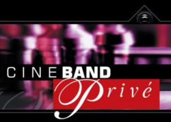 Cine Band Prive