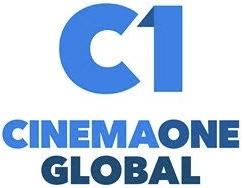 Cinemaoneglobal