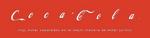 Coca-Cola COVID-19 logo