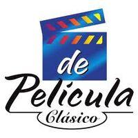 DePeliculaClasico2006