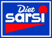 Dietsarsi2