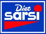Sarsi Light