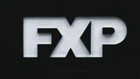 FXP 2016