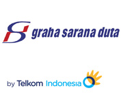 GSD byTelkomIndonesia