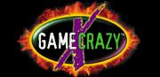 File:Gamecrazy2003.PNG