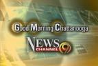 Good Morning Chattanooga (2007)