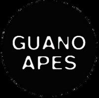 GuanoApes-logo3