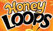 Honeyloops