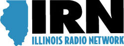 Illinois Radio Network