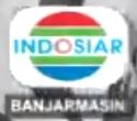 Indosiar Banjarmasin