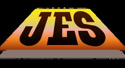 JES 1979