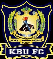 KBU FC 2009