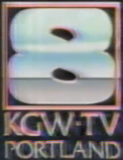 File:KGW 1986.png