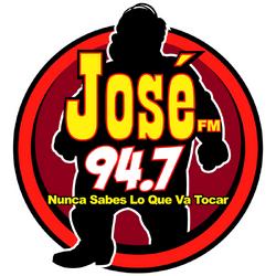 KLOB Jose 94.7