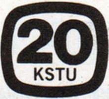 KSTU 1981