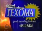 KSWO 2005 morning open