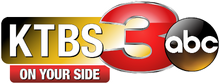 KTBS 2016 logo