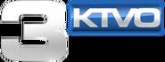 KTVO 2018 logo