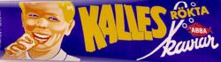 Kalles kaviar classic