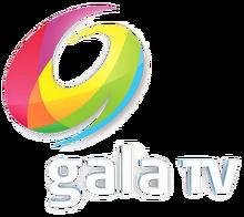 Logo-galatv