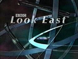 Lookeast 1997