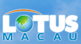 LotusTV logo