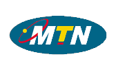 MTN 1994 logo