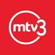 MTV3 new logo 2017