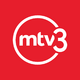 MTV3 new logo 2017