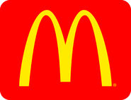 Maccas-logo-red-box-golden-arches-no-keyline1