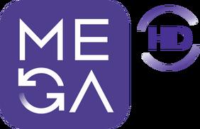 MegaHD2013