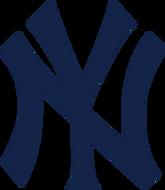 New York Yankees (Symbol, Cap)