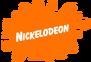 Nickelodeon Splat logo (1996)