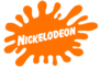 Nickelodeon Splat logo (1996)