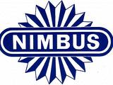 Nimbus Film