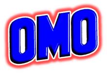 Omo (2000)