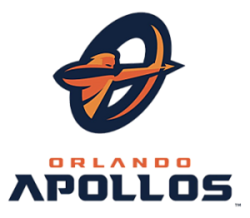 OrlandoApollos