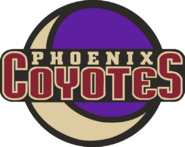 Phx Coyotes Alternate 1