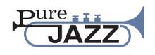 Pure Jazz 2004