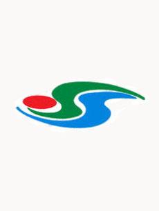 QinghaiTV old logo